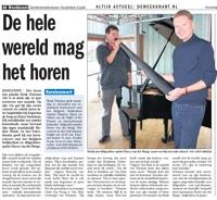 zenderstreek-2009-12_200